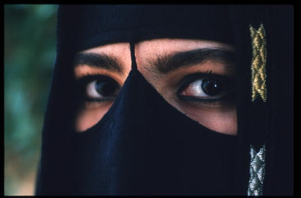 Arabia「Scenes From Saudi Arabia」:写真・画像(11)[壁紙.com]