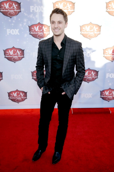 American Country Awards「American Country Awards 2013 - Arrivals」:写真・画像(8)[壁紙.com]