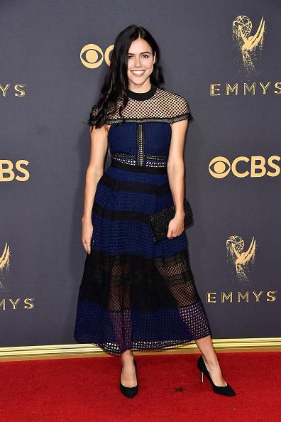 エミー賞「69th Annual Primetime Emmy Awards - Arrivals」:写真・画像(15)[壁紙.com]