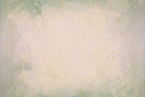 Exhaustion「Grungy abstract background」:スマホ壁紙(10)