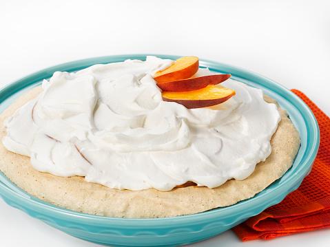 Peach「Peach Pie」:スマホ壁紙(18)
