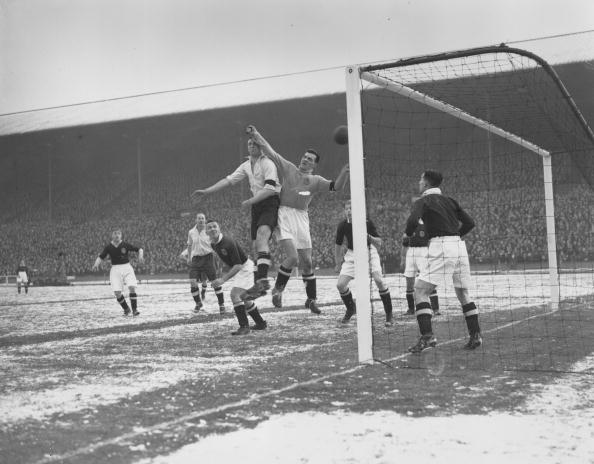 雪「England Score」:写真・画像(7)[壁紙.com]