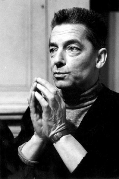 Change Purse「Karajan's Hands」:写真・画像(2)[壁紙.com]