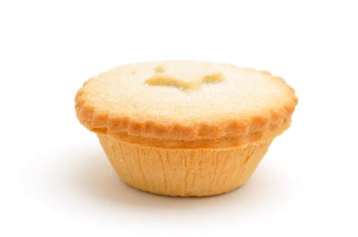 Mince Pie「Mince Pie」:スマホ壁紙(4)