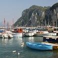 Marina Grande - Capri壁紙の画像(壁紙.com)