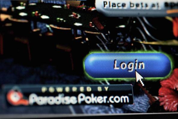 Internet「Online Gambling Sites」:写真・画像(19)[壁紙.com]