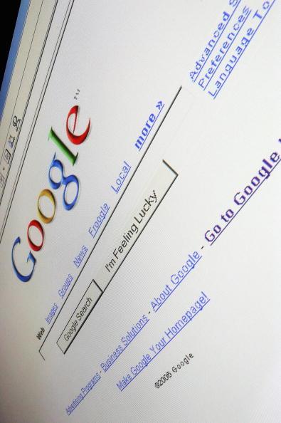 Searching「Internet Companies Vie For Market Dominance」:写真・画像(19)[壁紙.com]