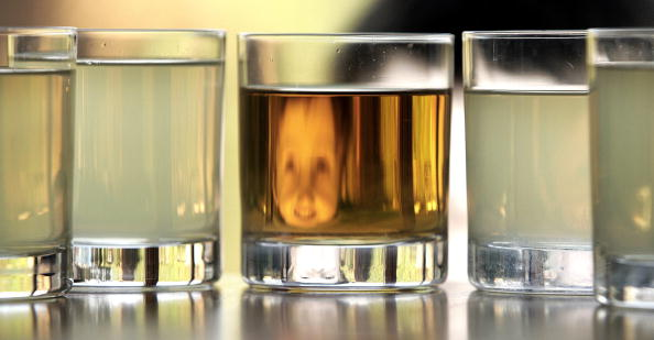 Juice - Drink「Report Reveals Cloudy Apple Juice Four Times Healthier Than Clear」:写真・画像(8)[壁紙.com]