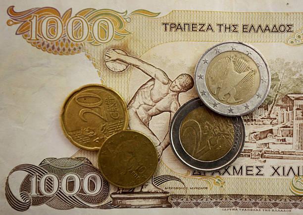 Greece Facing Uncertain Future After Rejecting EU Proposals:ニュース(壁紙.com)