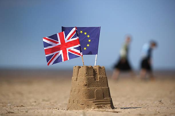 EU Referendum - Signage And Symbols:ニュース(壁紙.com)