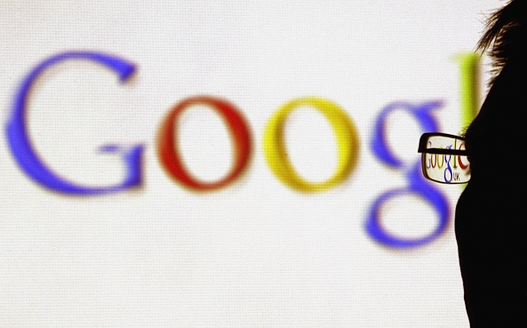 Google - Brand-name「Internet Companies Vie For Market Dominance」:写真・画像(16)[壁紙.com]