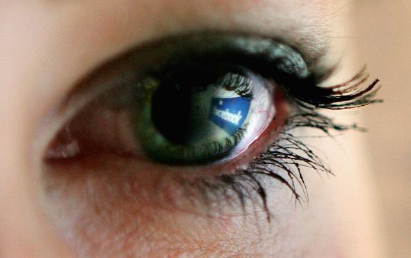 眼「Popularity Of Social Networking Website Grows」:写真・画像(7)[壁紙.com]