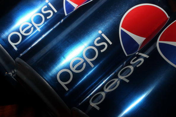 Pepsi「Pepsi And Frito Announce Plans To Cut Sodium, Sugar, And Fat From Products」:写真・画像(3)[壁紙.com]