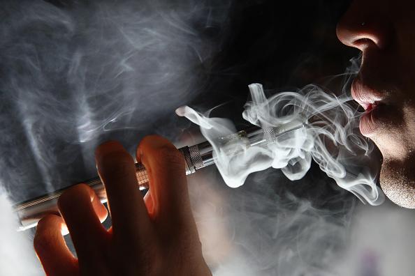 店「World Health Organisation Calls For Regulation Of Ecigarettes」:写真・画像(9)[壁紙.com]