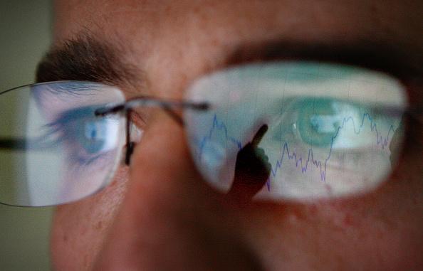 Economy「Doubts Over Government Economic Plans Hit Banking Shares」:写真・画像(7)[壁紙.com]