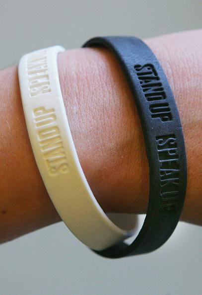 Nike - Designer Label「Charity wristbands」:写真・画像(18)[壁紙.com]