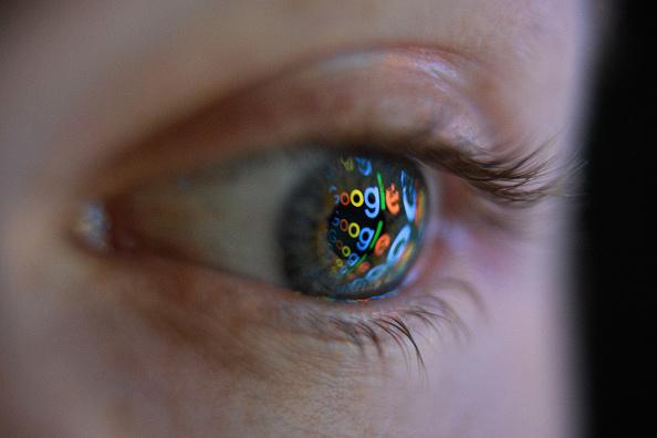 眼「Cyber Security Concerns In The Global Wake of Hacking Threat」:写真・画像(17)[壁紙.com]