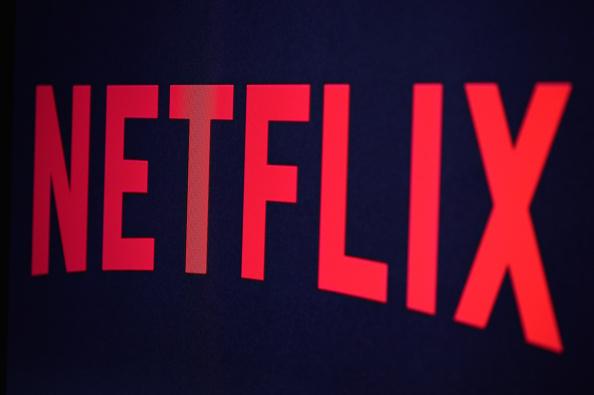Netflix「US Online Streaming Giant Netflix : Illustration」:写真・画像(6)[壁紙.com]