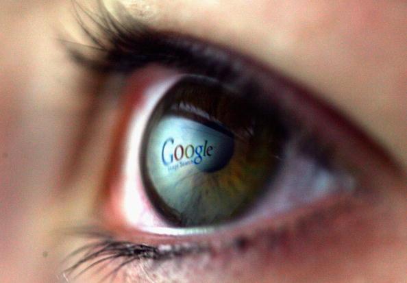 眼「Internet Market Considers MIcrosoft Bid for Yahoo」:写真・画像(6)[壁紙.com]