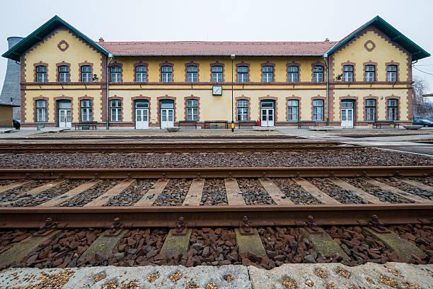 train station:スマホ壁紙(壁紙.com)