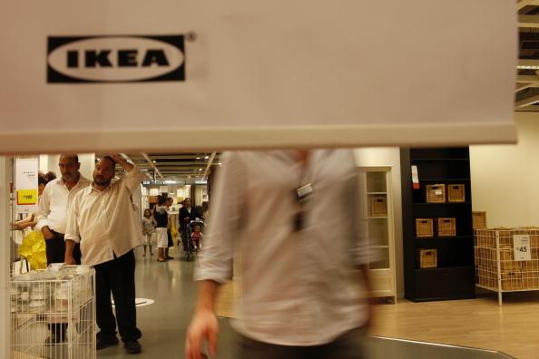 Swedish Culture「Claims of Organ Theft In Swedish Press Leads To Calls For Boycott」:写真・画像(15)[壁紙.com]
