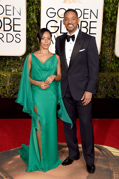 Golden Globe Award「73rd Annual Golden Globe Awards - Arrivals」:写真・画像(18)[壁紙.com]