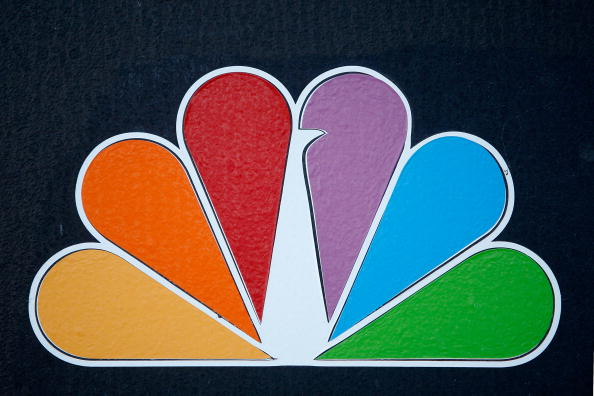 Corporate Business「General Electric And Vivendi Come To Tentative Agreement On NBC's Value」:写真・画像(4)[壁紙.com]