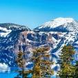 カスケード山脈壁紙の画像(壁紙.com)