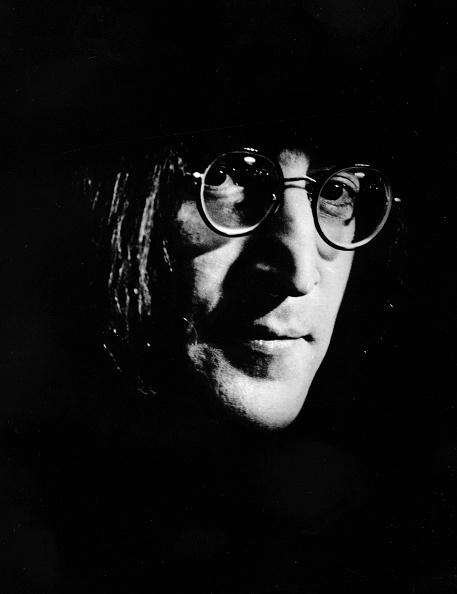 Portrait「John Lennon」:写真・画像(8)[壁紙.com]