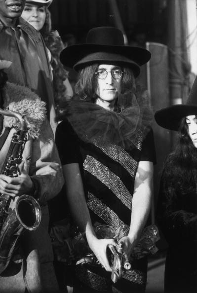 Rock Music「John Lennon」:写真・画像(6)[壁紙.com]