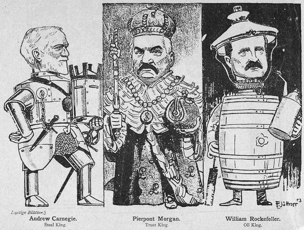 Cartoon「Three Kings」:写真・画像(14)[壁紙.com]
