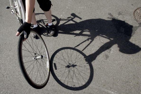 Wheel「13th Annual Cycle Messenger World Championships」:写真・画像(16)[壁紙.com]
