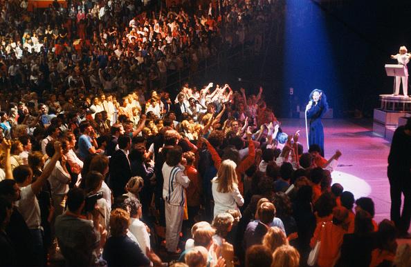 Capital Region「Diana Ross」:写真・画像(18)[壁紙.com]