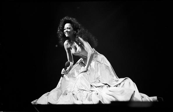 Diana Ross「Diana Ross」:写真・画像(14)[壁紙.com]