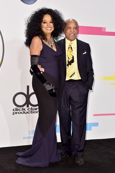 2017 American Music Awards「2017 American Music Awards - Press Room」:写真・画像(11)[壁紙.com]