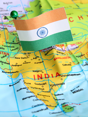Indian Culture「India」:スマホ壁紙(2)