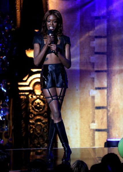 Black Boot「2013 NewNowNext Awards - Inside」:写真・画像(18)[壁紙.com]