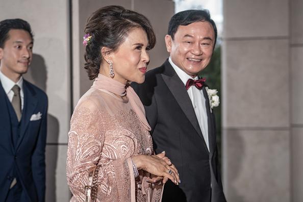 結婚「Thailand General Election」:写真・画像(4)[壁紙.com]