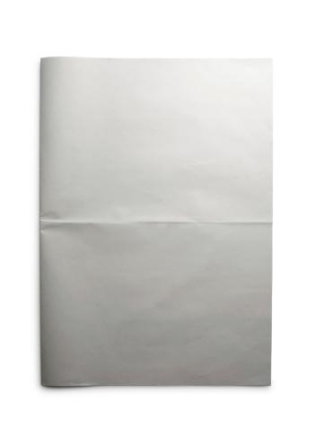 Open「Blank Open Newspaper」:スマホ壁紙(8)