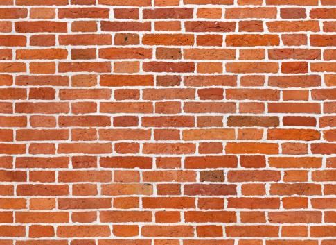 Color Block「Seamless brick wall background」:スマホ壁紙(13)