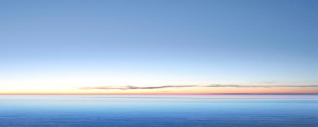 Scenics - Nature「XXL serene twilight lake」:スマホ壁紙(3)