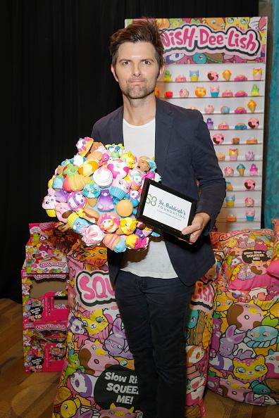 Teen Choice Awards「Backstage Creations Celebrity Retreat at Teen Choice 2017 - Day 2」:写真・画像(12)[壁紙.com]