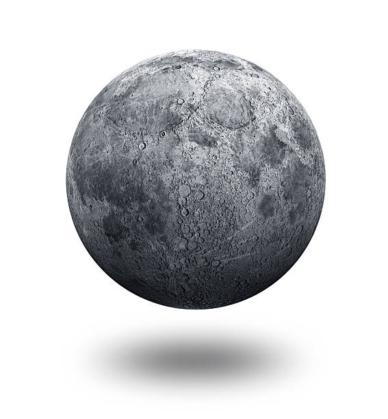 Moon Alone:スマホ壁紙(壁紙.com)