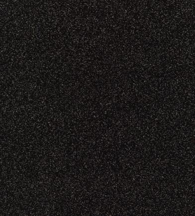虹「黒色用紙、グリッター」:スマホ壁紙(19)