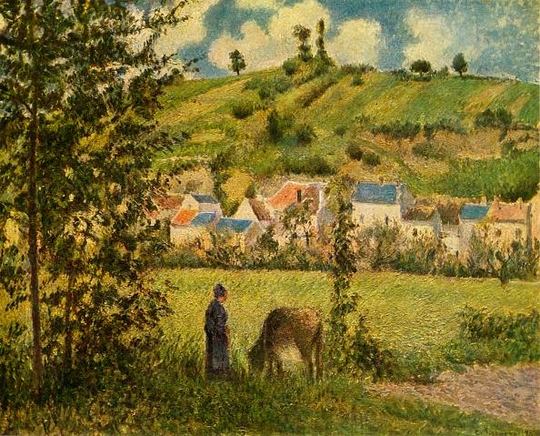 Grass「Chaponval」:写真・画像(2)[壁紙.com]