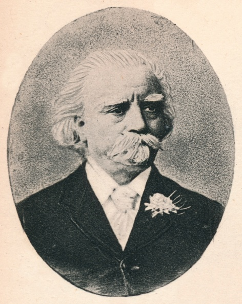 August「August Manns, 1895」:写真・画像(18)[壁紙.com]