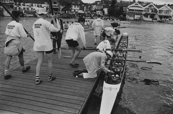ヘンリーロイヤルレガッタ「Henley Regatta」:写真・画像(18)[壁紙.com]
