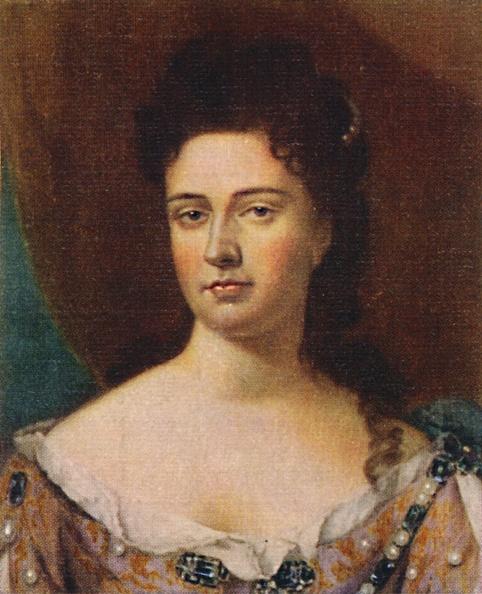 Stuart - Florida「Anne」:写真・画像(0)[壁紙.com]