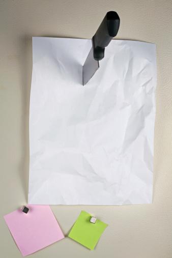 Furious「Note on Refridgerator Door」:スマホ壁紙(2)
