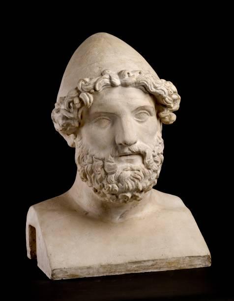 Herm Of Hephaistos:ニュース(壁紙.com)